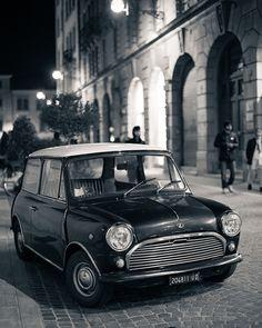 Mini www.romeoauto.it