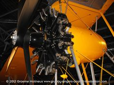 Supermarine Walrus Aircraft Engine, Ww2 Aircraft, Military Aircraft, Radial Engine, Flying Boat, Mk1, Airplanes, Modeling, Wings