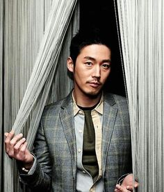 Jang Hyuk Teach Me English, Fated To Love You, Rap Albums, Jang Hyuk, My Destiny, Beautiful Mind, Drama Series, Three Kids, Going Crazy
