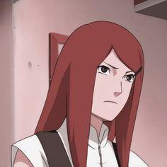 Naruto And Kushina, Naruto Shippuden Anime, Anime Naruto, Sasuke, Boruto, Naruto Girls, Naruto Characters, Disney Characters, Fictional Characters