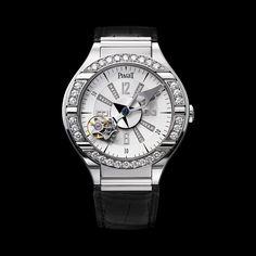 Les 7 meilleures images de Piaget Watches | Horlogerie