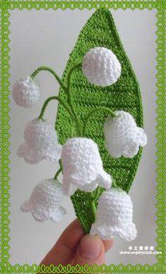 cute crochet 6