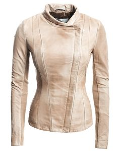 Danier : women : jackets & blazers : |leather women jackets & blazers 110030371|