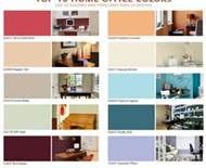 Merveilleux Home Office Colors   Bing Images Home Office Paint Ideas, Home Office  Decor, Home