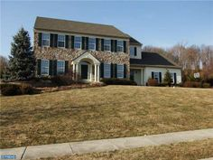Incredible 43 Best Homes For Sale In Colonial School District Area Beutiful Home Inspiration Ommitmahrainfo