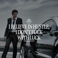 Time for motivational quotes by strvng.achvmnt Always believe in hustle…