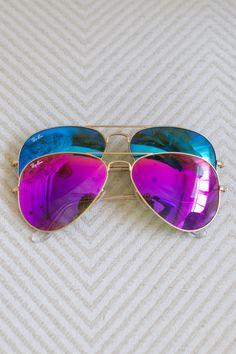 7b553246afc ᴘɪɴᴛᴇʀᴇsᴛ   ʜᴏʟʟʏᴇɢʀᴀʏ ↞ Sunnies Sunglasses