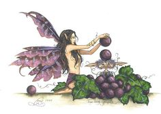 http://www.elfenland.wtcsites.com/Amy%20Brown/Amy_Brown__Fun_With_Grapes.jpg