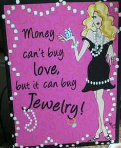 Ideas for jewerly quotes funny premier designs Plunder Jewelry, Premier Jewelry, Premier Designs Jewelry, Pearl Jewelry, Bullet Jewelry, Geek Jewelry, Gothic Jewelry, Gold Jewellery, Jewelry Ideas