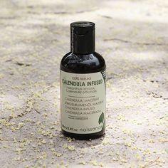 Lo sapevate che...? La #calendula possiede molteplici proprietà, fra cui quelle cicatrizzanti, calmanti, lenitive, emollienti, rigeneranti e antinfiammatorie¿! Oggi, sul blog, andremo ad attenzionare l'infuso di estratti di calendula e olio di girasole di @Naissanceitalia; olio ricco di vitamine, beta-carotene e minerali. Vi aspetto! [link in bio] ⋆ \\ #ConGliOcchiDiHabanero ⋆