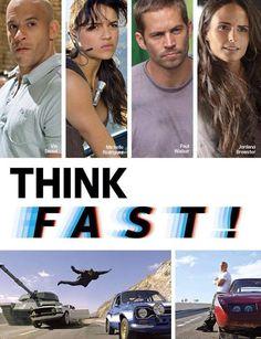 Fast & The Furious Actor Paul Walker, Paul Walker Movies, Rip Paul Walker, Cody Walker, Fast Furious 1, The Furious, Dwayne The Rock, Michelle Rodriguez, Vin Diesel