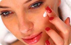 Manía de mujer: Usos del bicarbonato de sodio para la belleza