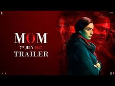Sajal Ali: Deepika And Katrina's New Competitor Watch Bollywood Movie MOM 2017
