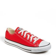 e84dd150e84e Converse Chuck Taylor® Low Sneaker (Women)  49.95 by Converse at Nordstrom  Available Colors