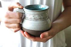 Hey, I found this really awesome Etsy listing at https://www.etsy.com/listing/280307998/coffee-mug-tea-mug-handmade-pottery