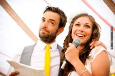 . | CHECK OUT MORE IDEAS AT WEDDINGPINS.NET | #weddings #weddinginspiration #inspirational