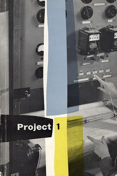 Periodical issued by the Work Study Organisation of the British Transport Commission, 1960's.