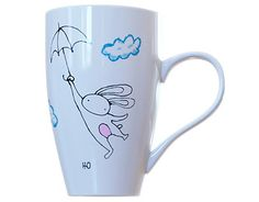 """Check out new work on my @Behance portfolio: """"yunik design_12cups"""" http://be.net/gallery/53071755/yunik-design_12cups"""