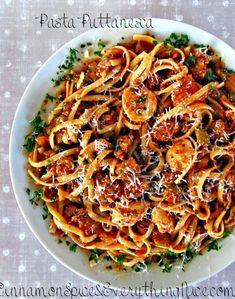 1000+ images about Italian Food on Pinterest   Italian ...