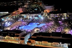 Ushuaia Beach club hotel Closing Party - The Room Ibiza Beach Hotel, Beach Hotels, Ibiza Travel, Luxury Travel, Ushuaia, Beautiful Hotels, Beautiful World, Beautiful Places, Ibiza Party