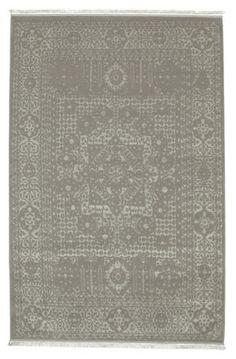 Castle tapijt 200x300