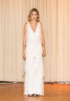 3e61eaae73c One Day Bridal 2018 collection   Melbourne wedding dress designer One Day  Bridal