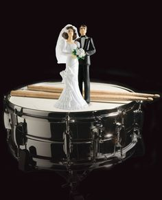 nice.... Drum Magazine, Drums, Music Instruments, Wedding Ideas, Nice, Percussion, Musical Instruments, Drum, Nice France