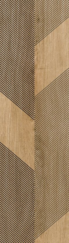 Floor tiles TYPE-32 SLIMTECH - LEA CERAMICHE: