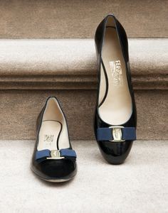 Explore L'Icona: Icona.Ferragamo.com  Customize your very own!