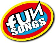 Learn ESL through fun action songs.  Including apps.