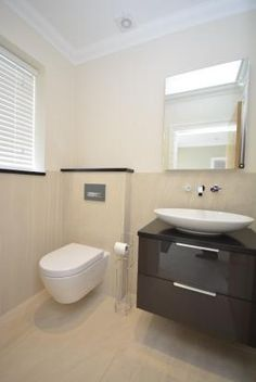 Bathroom Ideas Rightmove i found this on rightmove | new house ideas | pinterest | detached