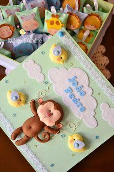715f006fad2eb 130 melhores imagens de Maternidade