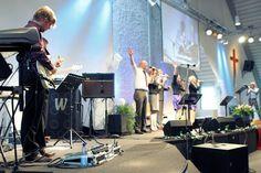 Muziekteam   27 maart 2012 Concert, Recital, Concerts
