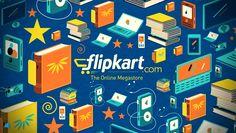 20 Reasons why shopping online at Flipkart is a joke!