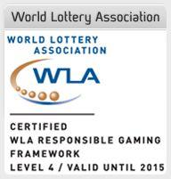 Bild: WLA Zertifizierung