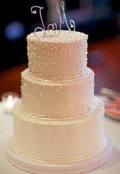 pastel de boda, wedding cake