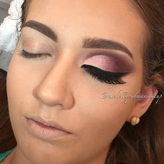 Michelly Palma Makeup @michellypalmamakeup Instagram photos | Websta