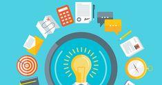 cool Vocabulário do empreendedor: aprenda!