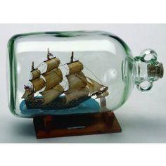 boats-in-bottles