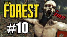 Popular Right Now  Thailand  [The Forest #10]  คนปา ลงถำลบๆในดงหญา Ft.OpzTV  ET http://ift.tt/24wer2w http://ift.tt/23tCQA4