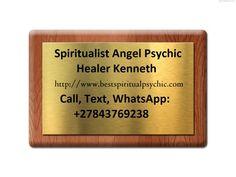 (27) Psychic Kenneth (@healerkenneth) / Twitter Psychic Chat, Love Psychic, Online Psychic, Free Love Spells, Powerful Love Spells, Lost Love Spells, Love Spell Chant, Love Spell That Work, Spiritual Healer