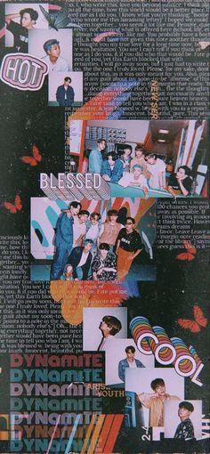 Bts Wallpaper Desktop, Bts Aesthetic Wallpaper For Phone, Purple Wallpaper Iphone, Aesthetic Wallpapers, Bts Taehyung, Bts Bangtan Boy, Bts Jungkook, Kpop, Bts Poster