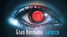 Gran Hermano Catorce todo un éxito. La web cuenta ya con 600.000 usuarios únicos http://www.telecinco.es/informativos/cultura/Gran_Hermano-audiencia-usuarios_2_1557180127.html