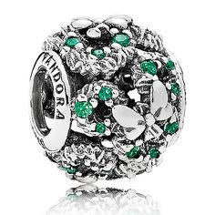 Charms Addict | Pandora Winter 2015 Collection Release