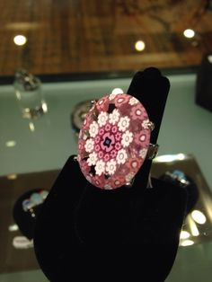 Pretty in pink! Fashion Jewellery, Pretty In Pink, Detail, Jewelry, Jewlery, Jewels, Jewerly, Jewelery, Accessories