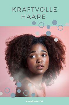 Biotin, Beauty Tutorials, Men And Women, Health