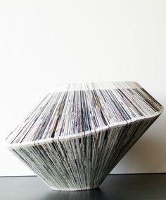 Paper + Book + Art   紙 + 著作 + アート   книга + бумага + статья   Papier + Livre + Créations Artistiques   Carta + Libro + Arte   Alberto FUSCO - Athena