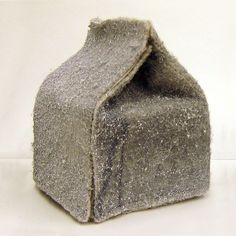joesph beuys materials - Google Search