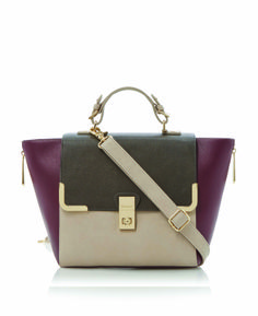 Discover Dune London S Latest Collection Of Las Day Bags