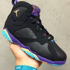 air-jordan-7-gs-lola-bunny-2015